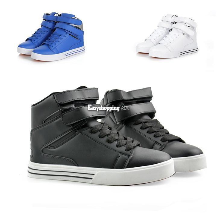 Find Boys' Athletic Shoes On Sale For A Great Value