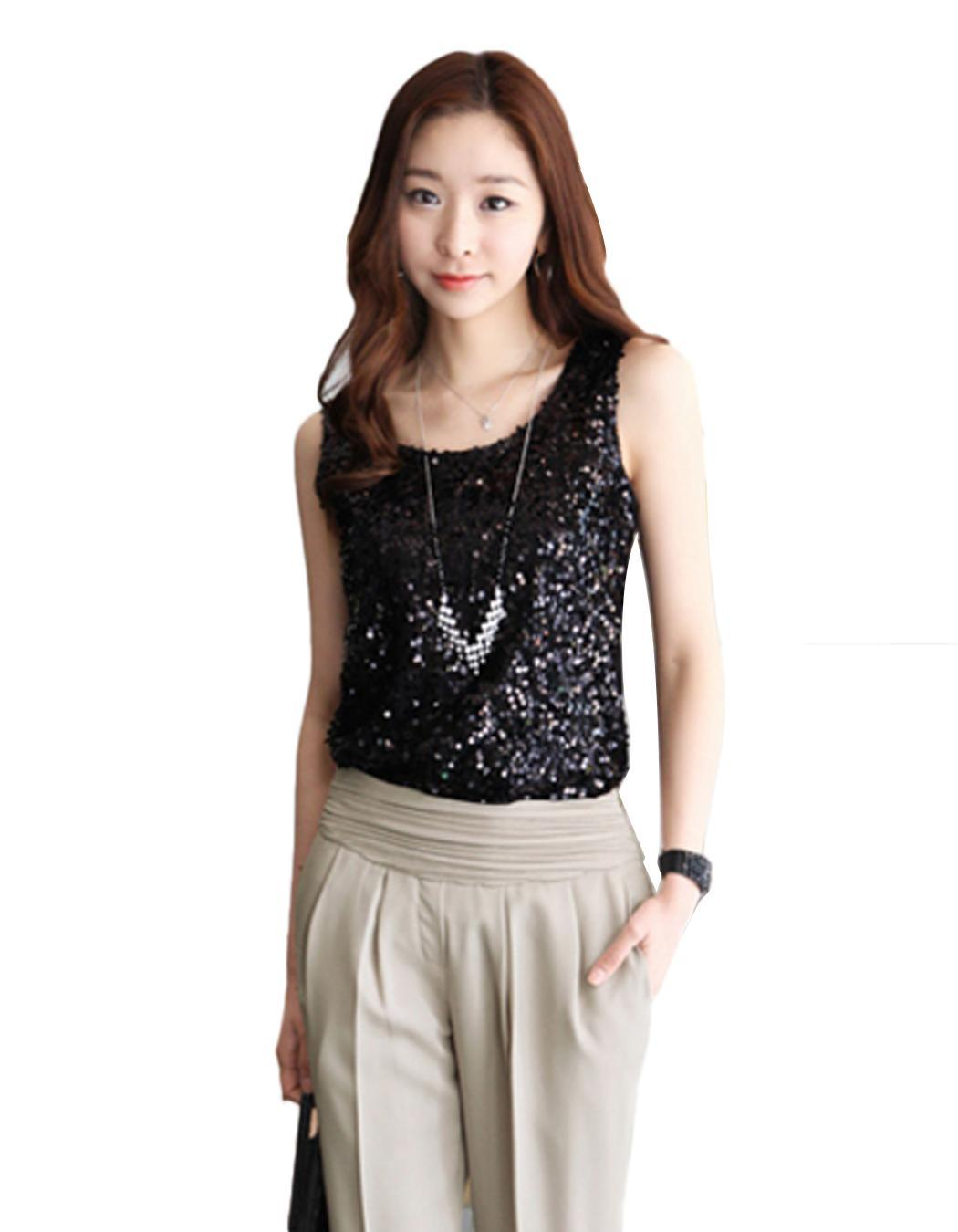 spangle asian personals Find your asian beauty at the leading asian dating site with over 25 million  members join free now to get started.