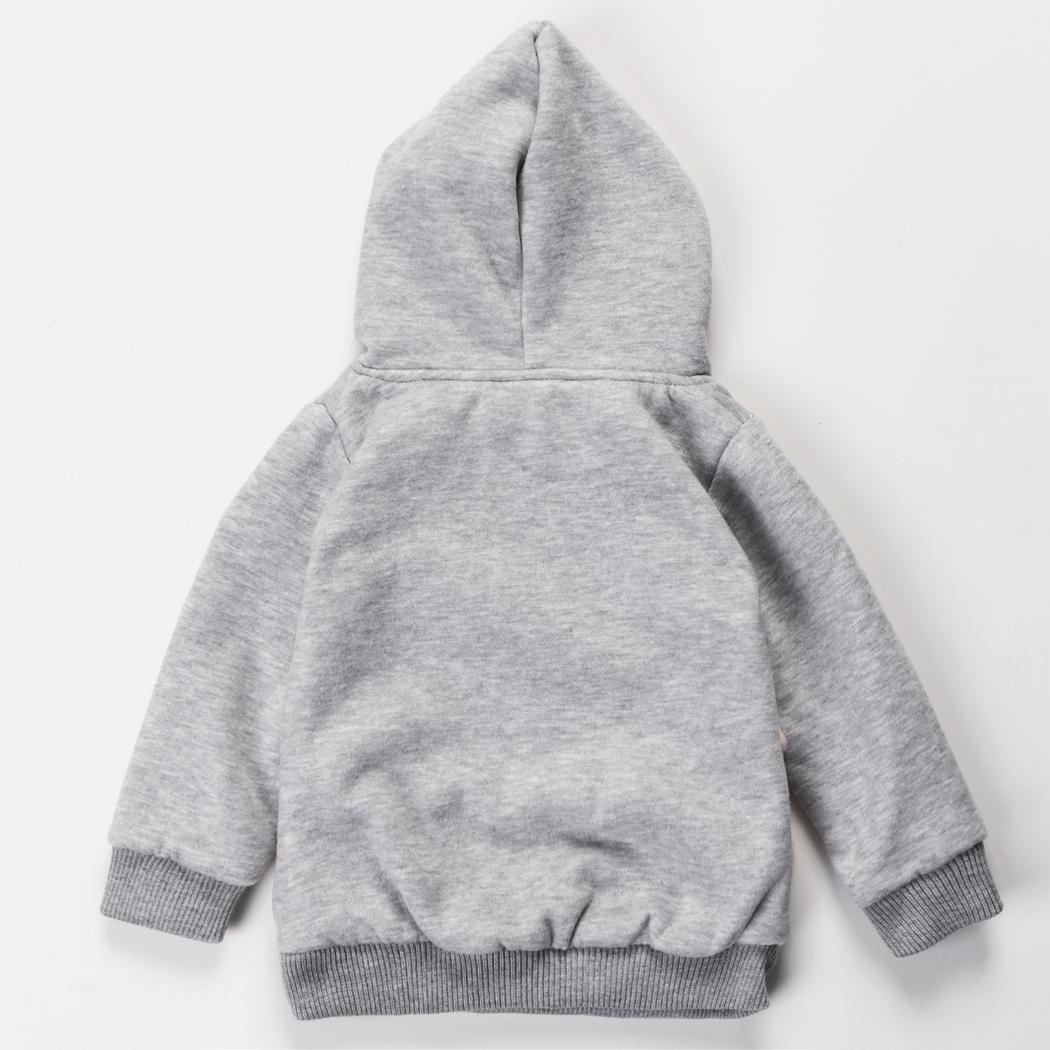 b b conejo v tement abrigo pulls avec capuche veste hiver filles v tements ebay. Black Bedroom Furniture Sets. Home Design Ideas
