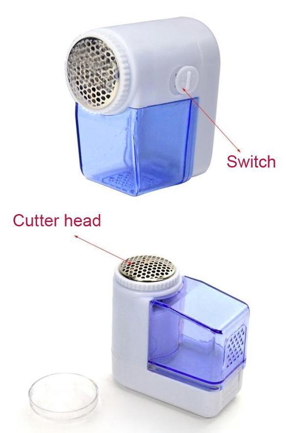rasoir anti peluche mini ballon trimmer rasage machine cheveux cheveux v tements de boule fur. Black Bedroom Furniture Sets. Home Design Ideas