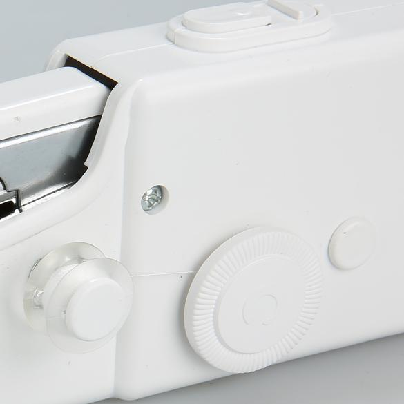singer stitch sew held sewing machine manual