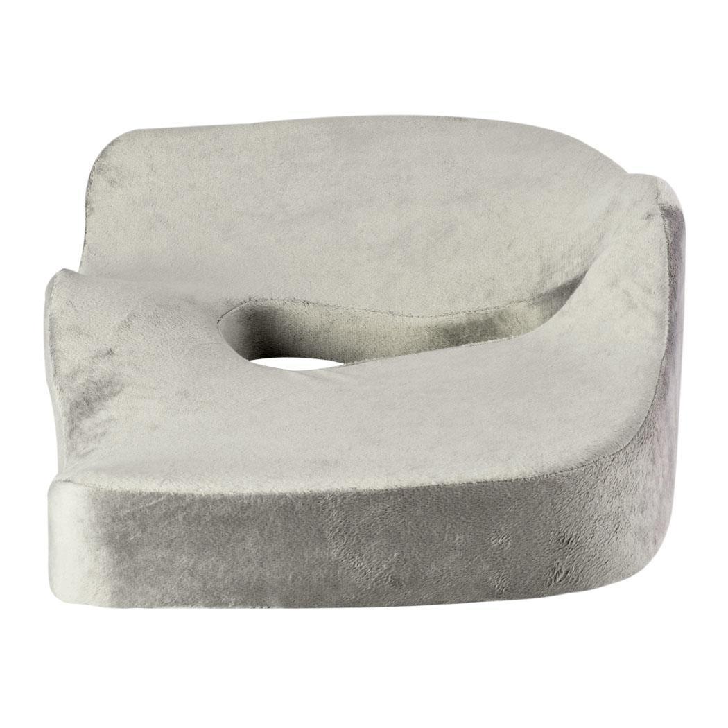 Chair Sponge Cushion Cushion Seat Foam Sponge Chair Office Back Support .