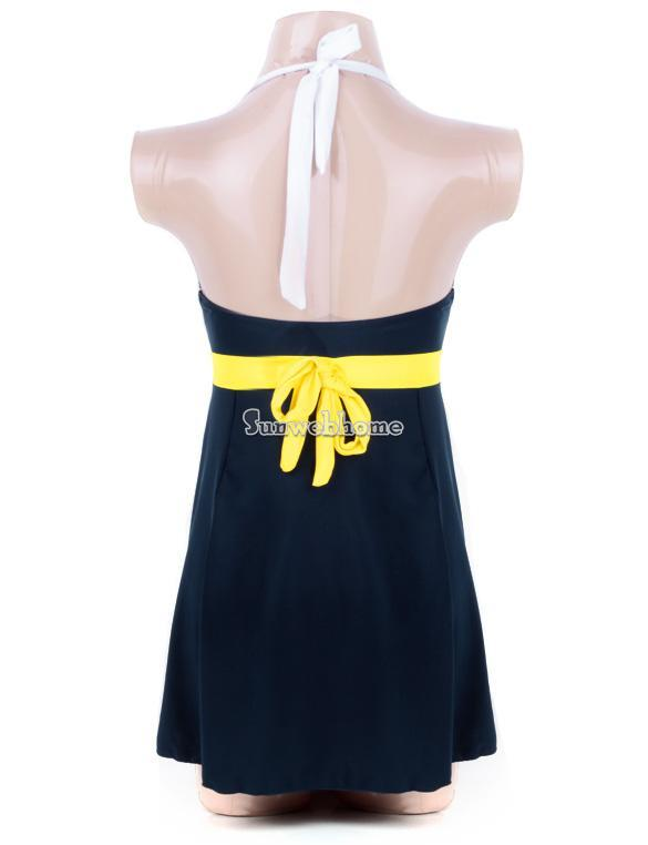 new womens swimwear bathing suit one monokini swim