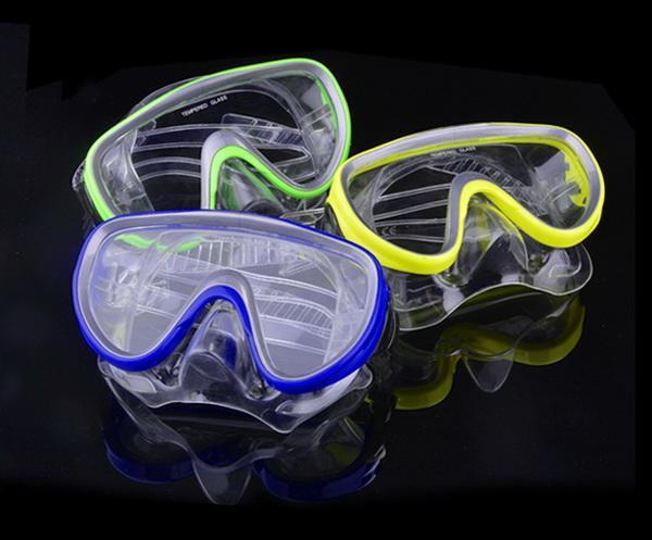 pool goggles  pool diving