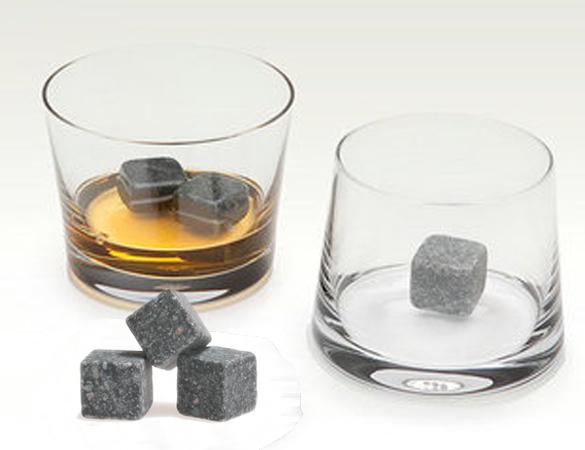 9 pieces design sp cial verre whisky refroidissement. Black Bedroom Furniture Sets. Home Design Ideas