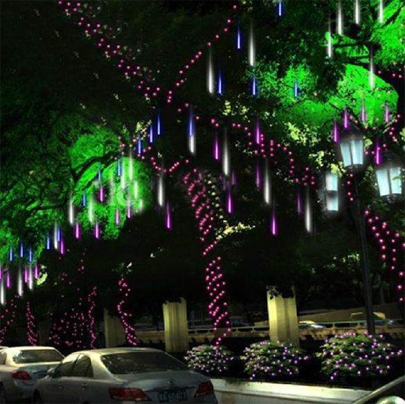 Dusche Leuchte Led : 100 % brand new led light color white led bulbs