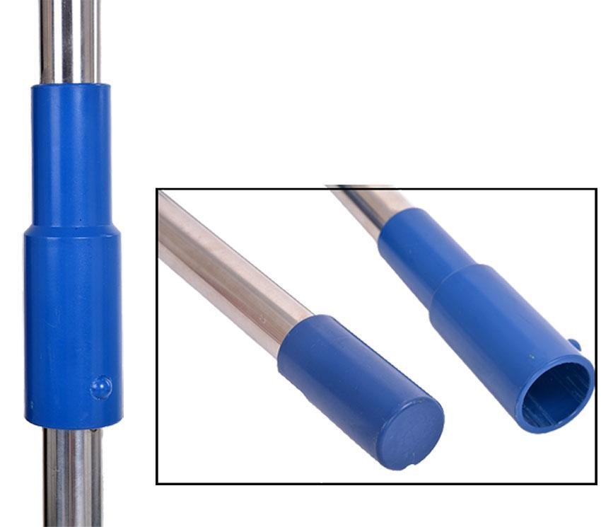 Blue Clothes Dryer ~ Blue us essentials collapsible indoor tripod clothes