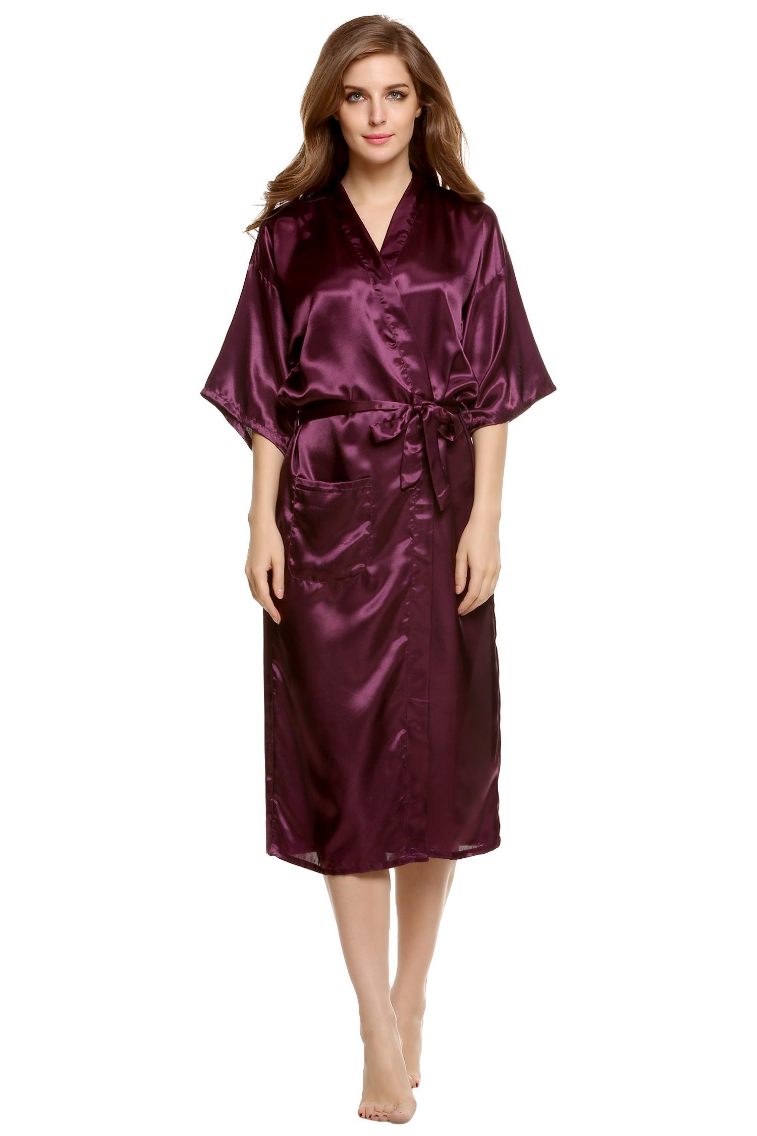 Free shipping and returns on Women's Nightgowns & Nightshirts Sleepwear, Lounge & Robes at specialisedsteels.tk