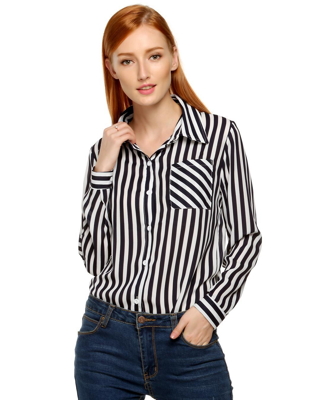 lapel christian single women 20% off code: real — exclusions apply see details from 0% apr financing choose affirm at checkout.