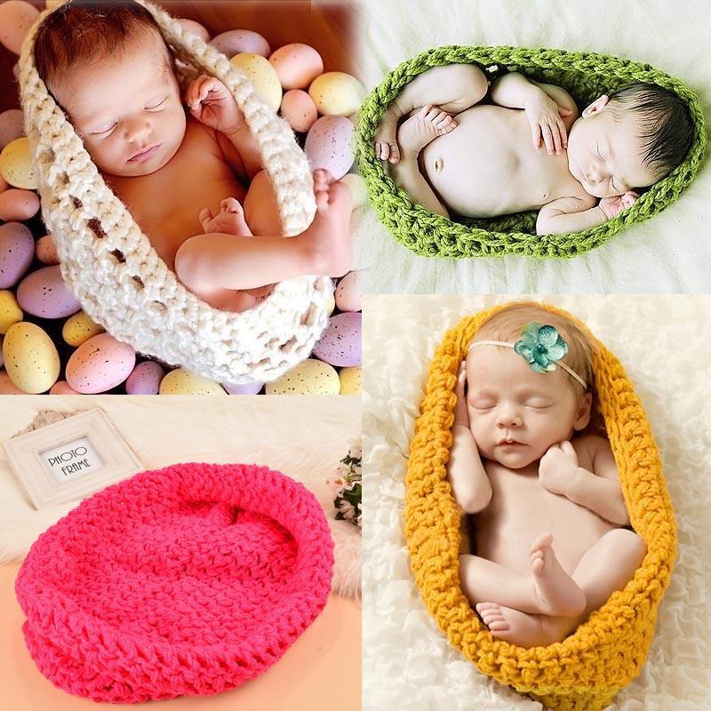 ✔ compra cunas para bebés al mejor precio ✔