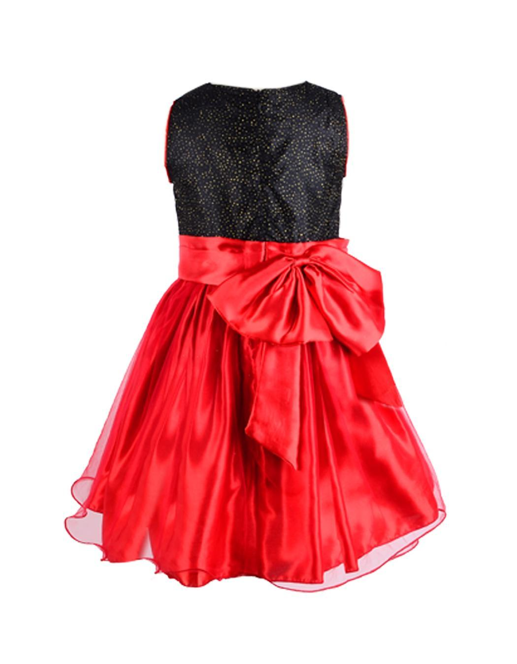Cyber Party Baby Girls Kids Dresses Princess Clothing With