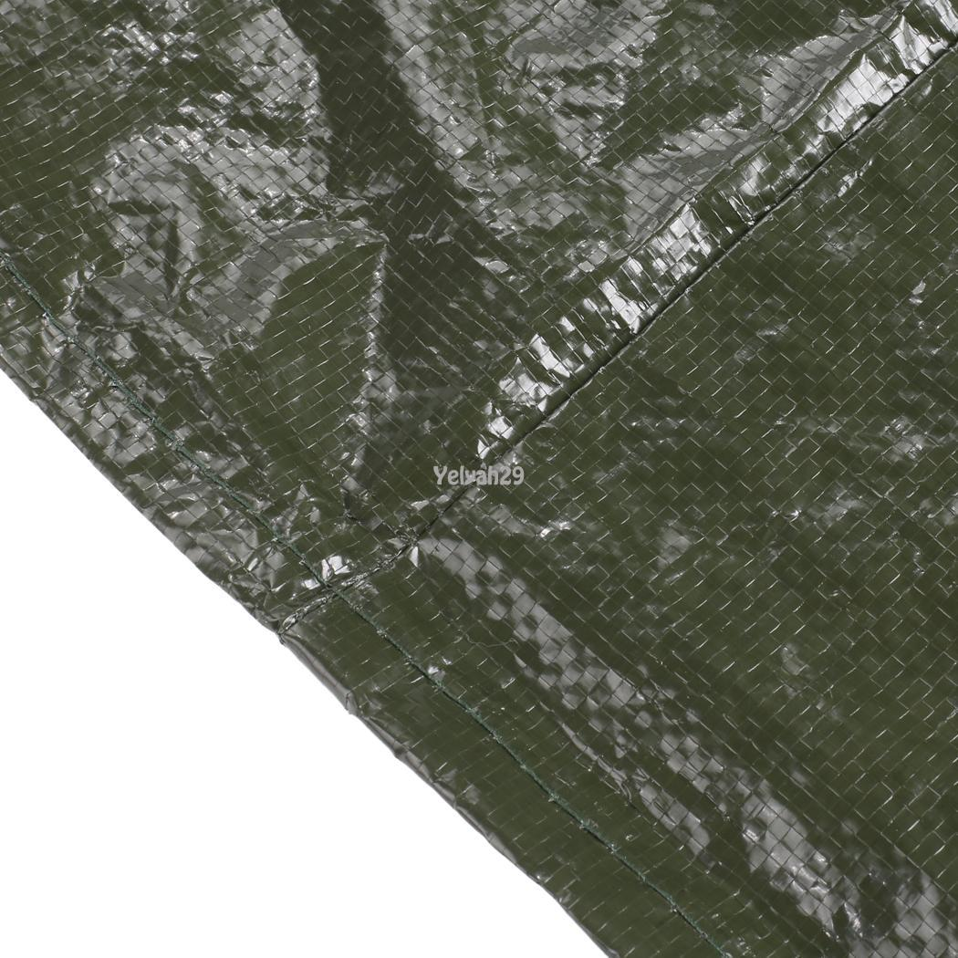 top 5m sonnenschirm abdeckhaube schirm abdeckung ampelschirm h lle schutzh lle ebay. Black Bedroom Furniture Sets. Home Design Ideas
