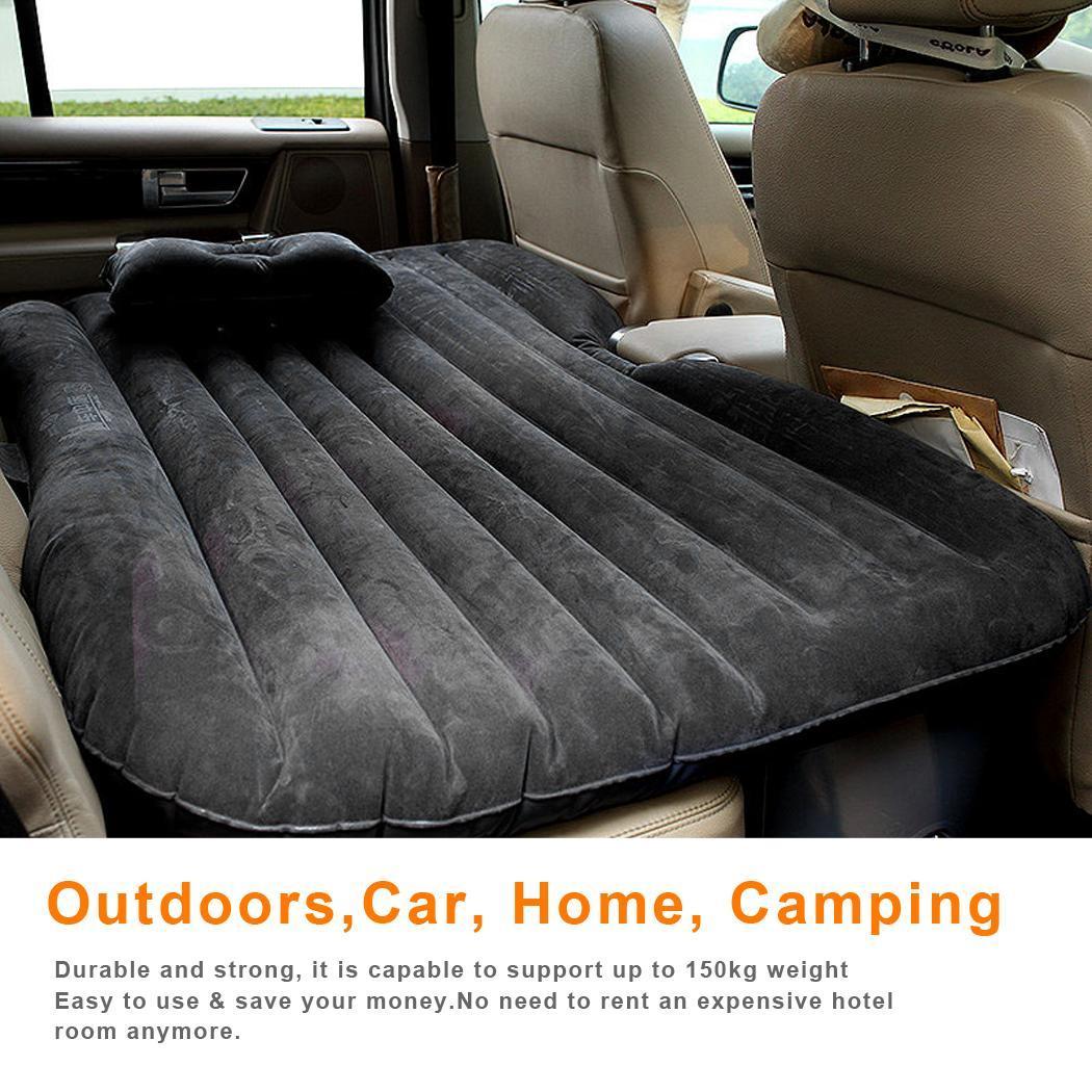 aufblasbar reisen urlaub wohnmobil sex luftmatratze. Black Bedroom Furniture Sets. Home Design Ideas
