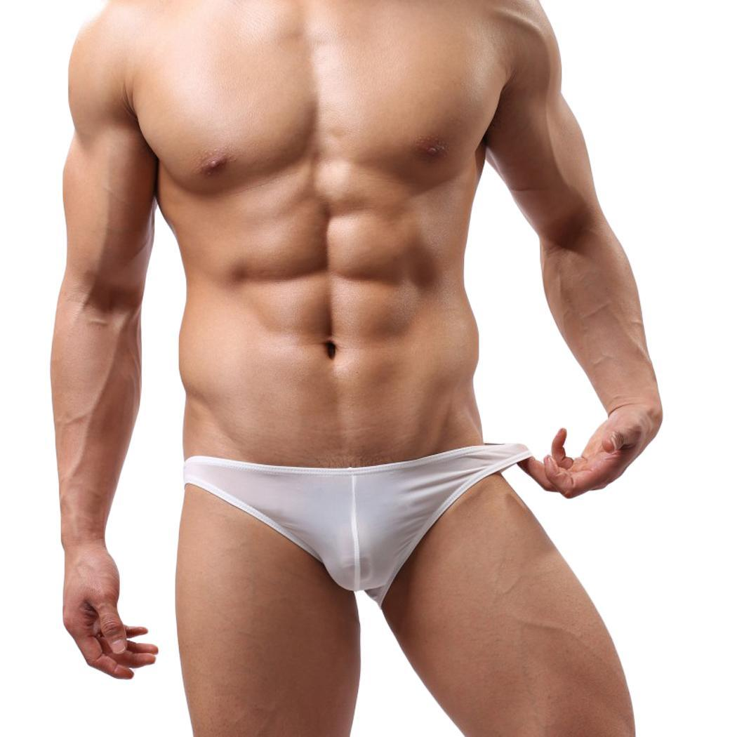 Show off a little more personality with logo patterned boxers or get straight to the point with our white boxer shorts or black boxer shorts. Although boxer briefs or trunks may be better suited for skinny jeans and pants, Calvin Klein boxers' slim fit allows for a comfortable fit with slim fitting clothes.