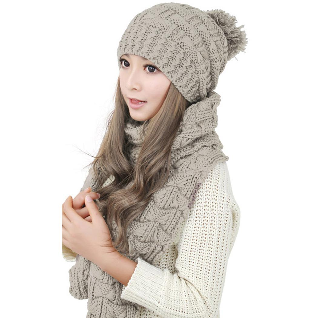 Buy low price, high quality hats and scarves with worldwide shipping on jelly555.ml