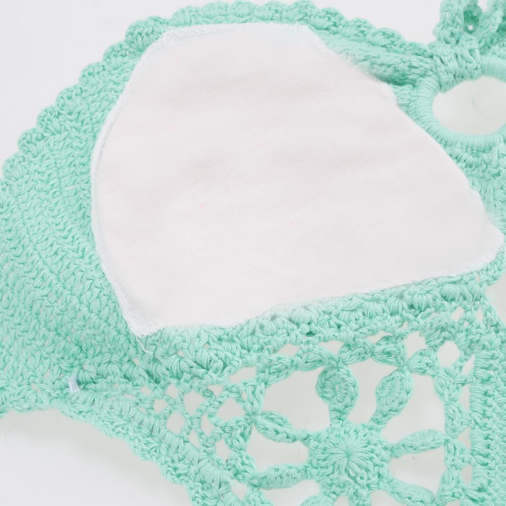 Compra Bikini Crochet Para Mujer online | Linio México
