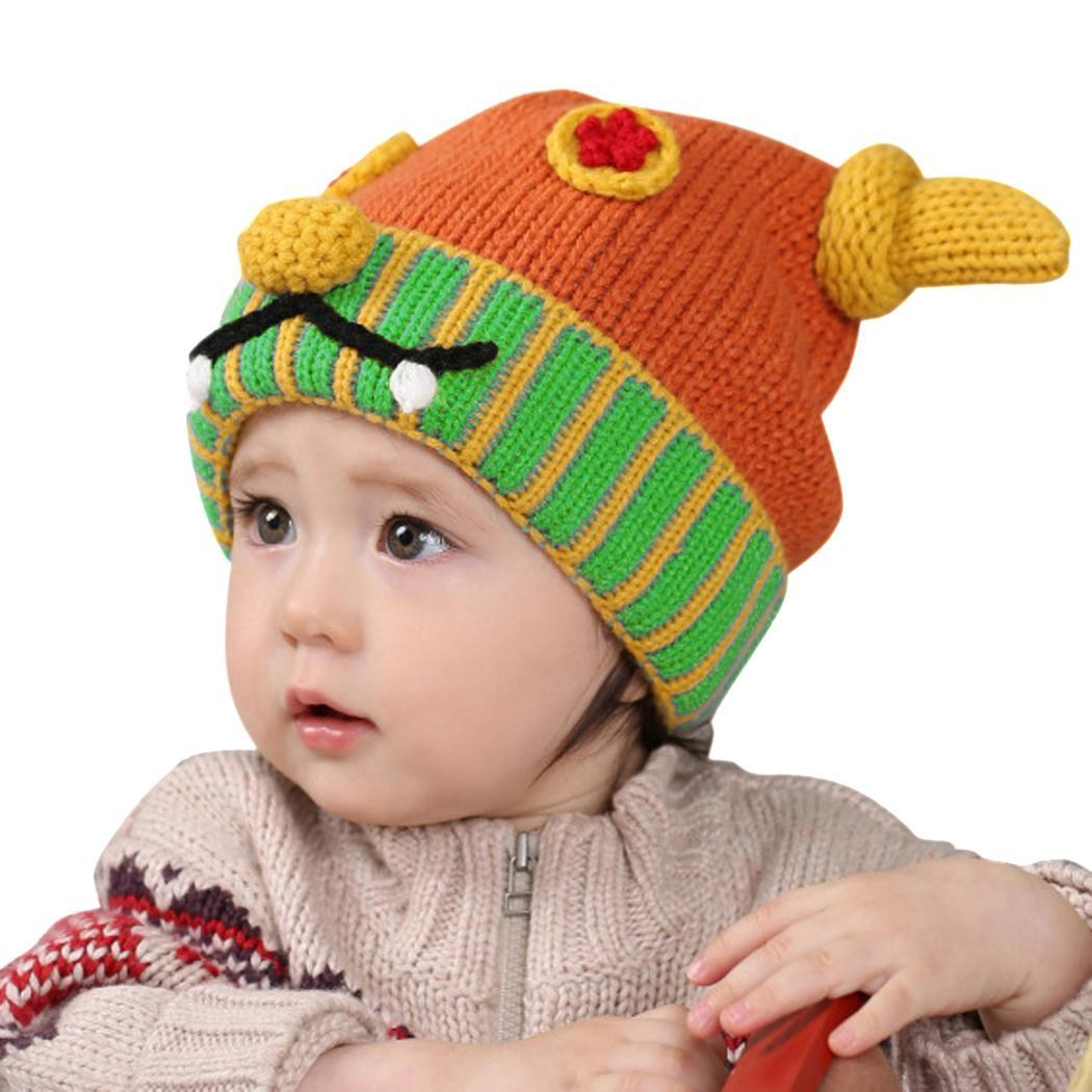 Find great deals on eBay for animal hat. Shop with confidence.