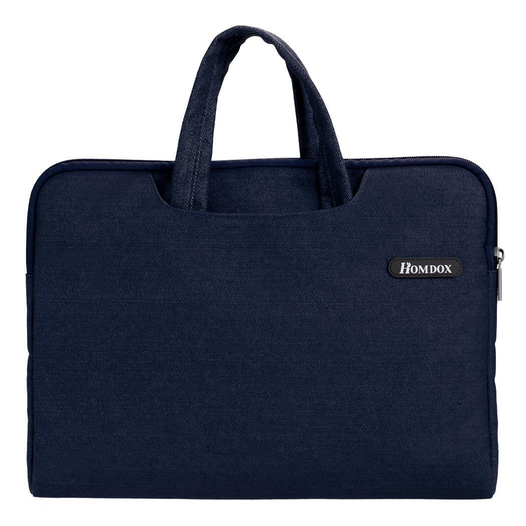 Squishy Laptop Cases : Cyber Soft Netbook Laptop Sleeve Case Bag Pouch + Hide Handle for 15.6? 14.1? 14.5? Laptop ...