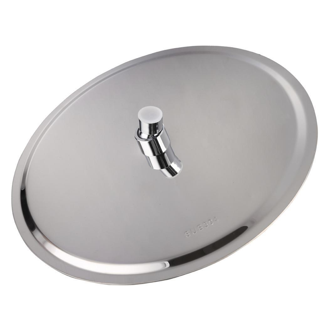 rund design regendusche duschbrause duschkopf duscharmatur
