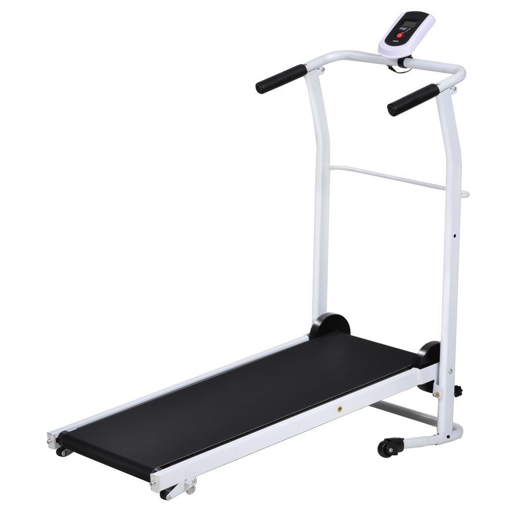 Portable Treadmill Deals On 1001 Blocks