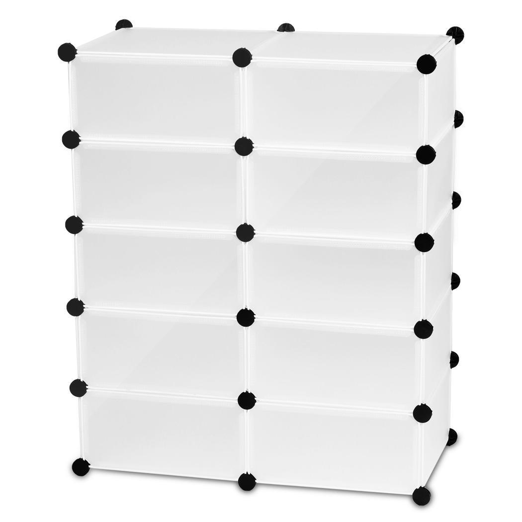 steckregal design. Black Bedroom Furniture Sets. Home Design Ideas