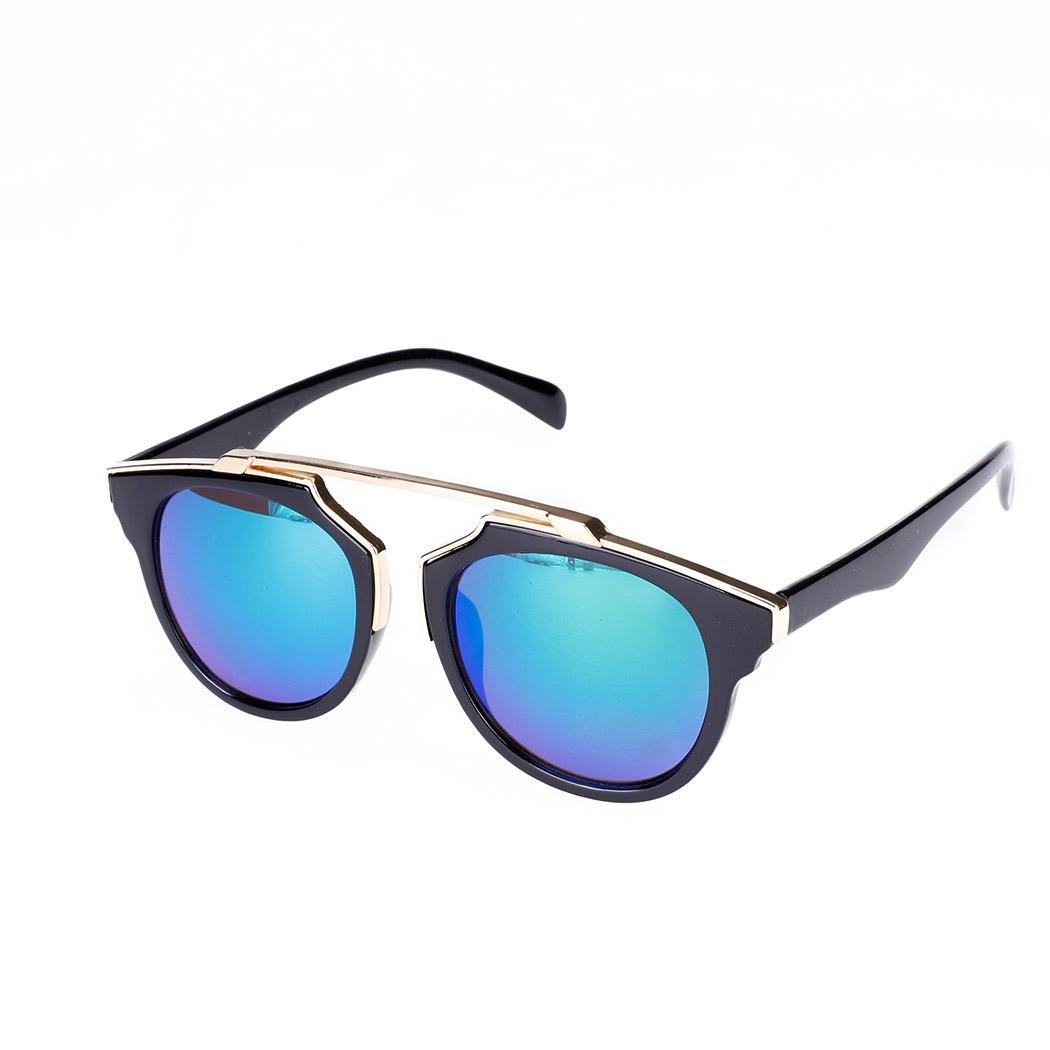Cyber Womens Sunglasses Plastic Frame Travel Outdoor ...