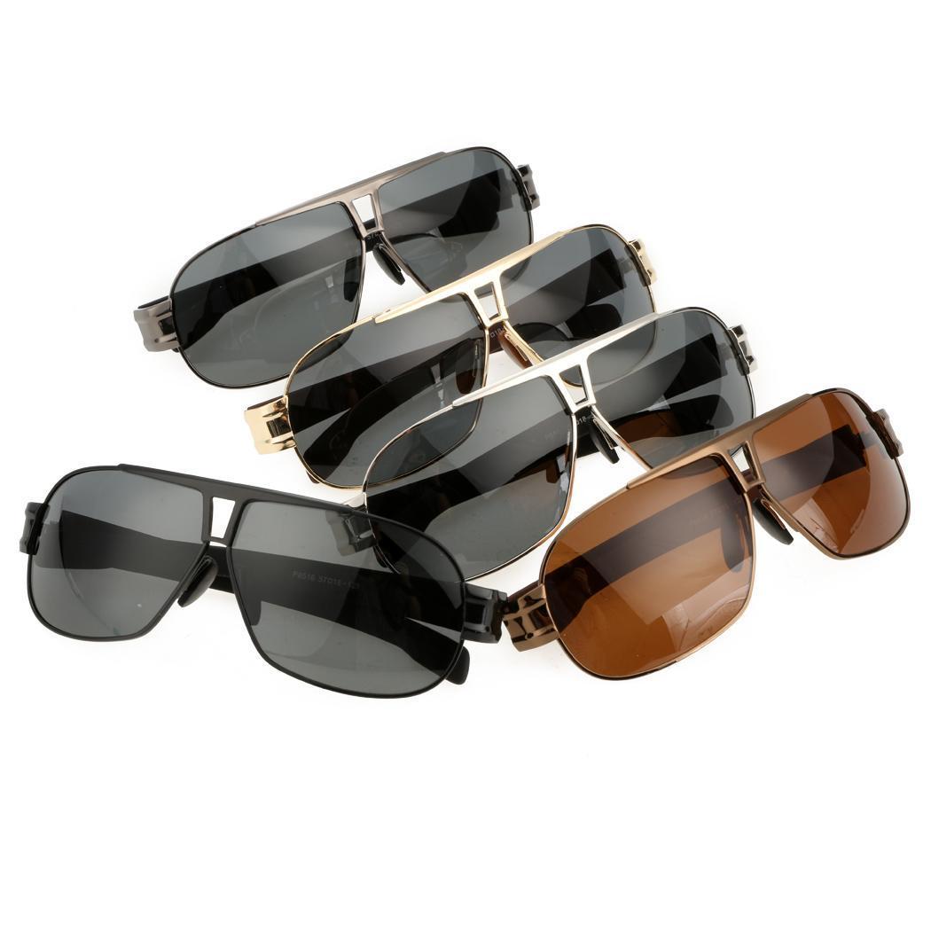 aviator polarized sunglasses ngy8  image
