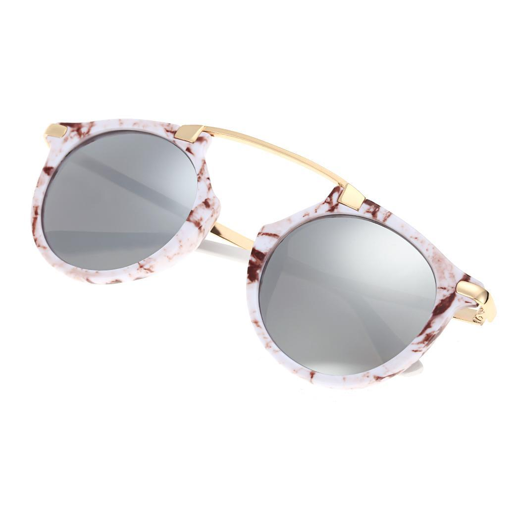 dating vintage eyeglasses How to find the vintage eyeglasses of your dreams frame shopping is just like online dating: 2 months later i have my new vintage eye glasses and i'm.