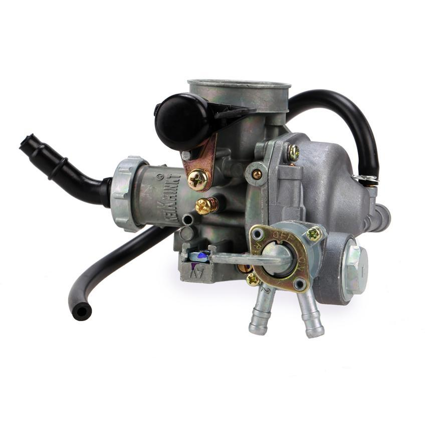 new carb for honda trail ct90 ct