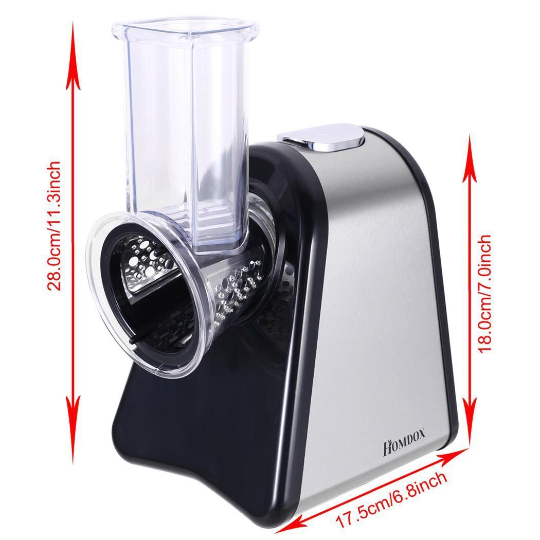 food peeler machine
