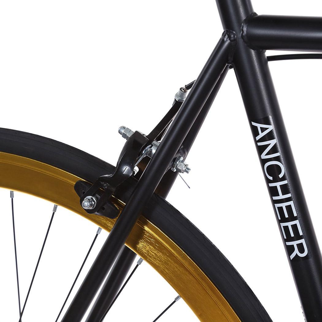 The Lowdown on Single Speed Mountain Bike Frames  Ride