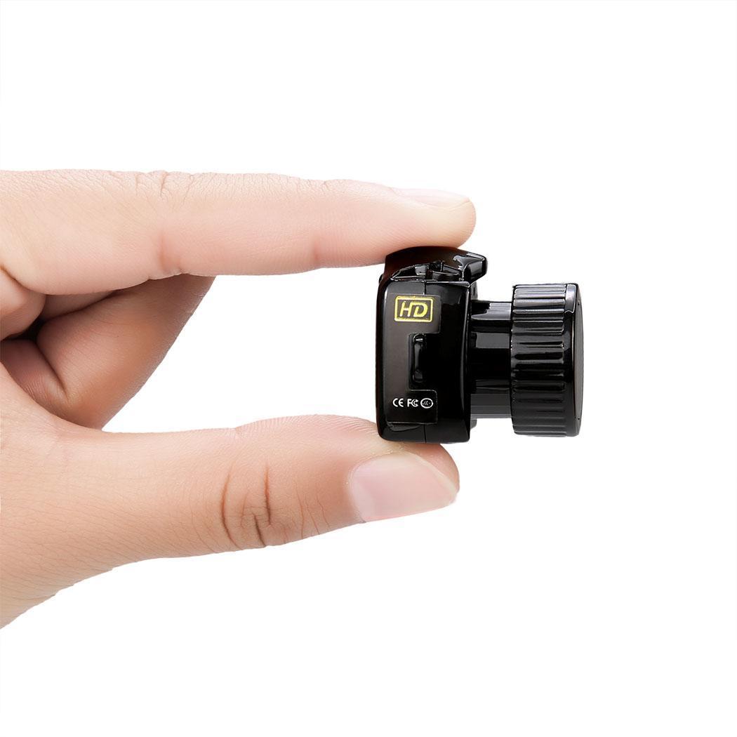 video kamera karton versteckt