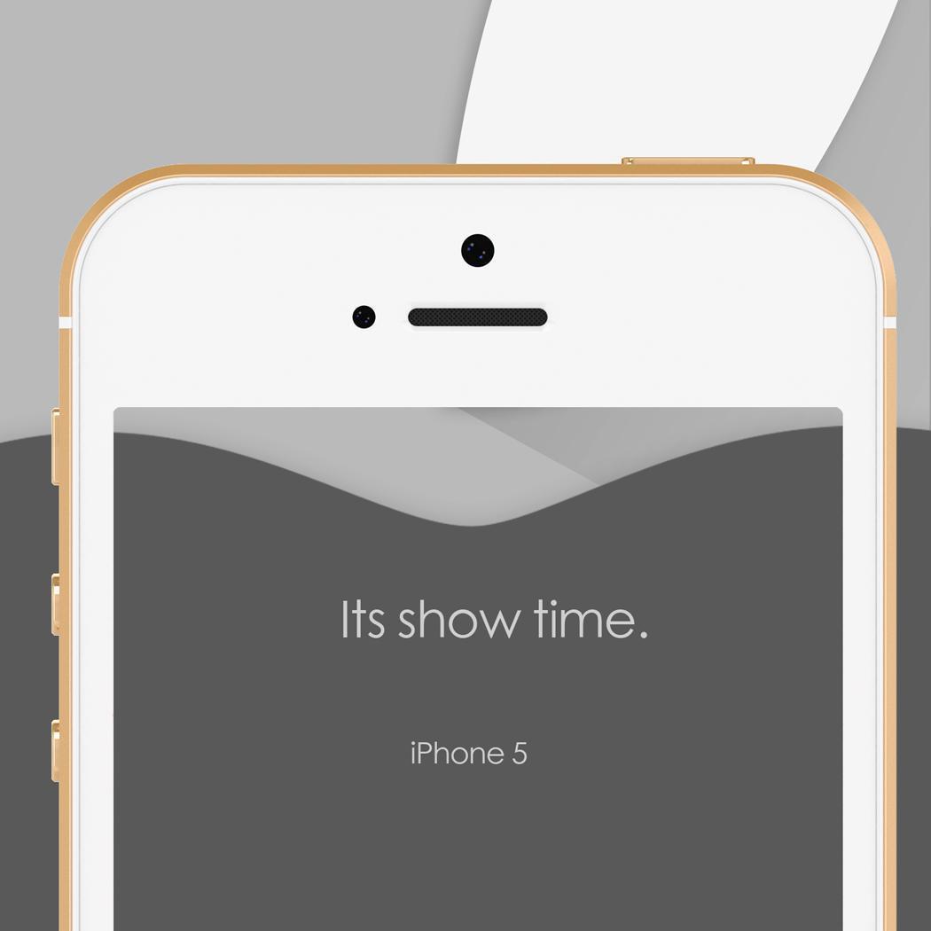 Apple Iphone 5s 64gb Price In India