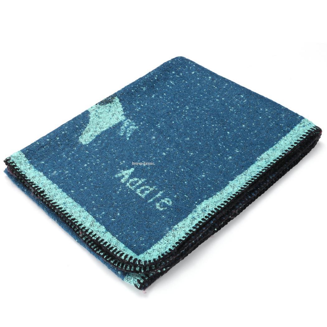 wintermode oversize schal schal frauen tier drucken wrap warm halstuch ebay. Black Bedroom Furniture Sets. Home Design Ideas
