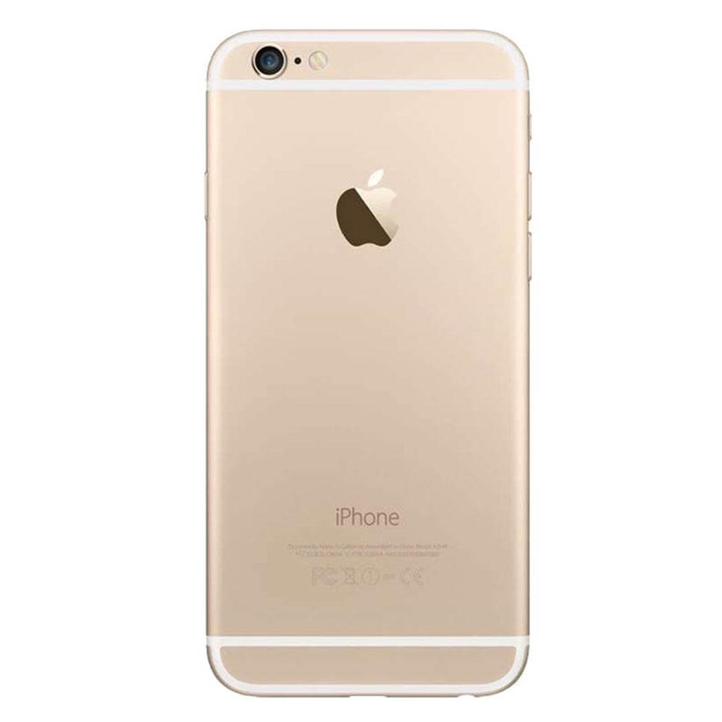Brand New Apple iPhone 6S / 6 Plus 16GB 64GB 128GB ...