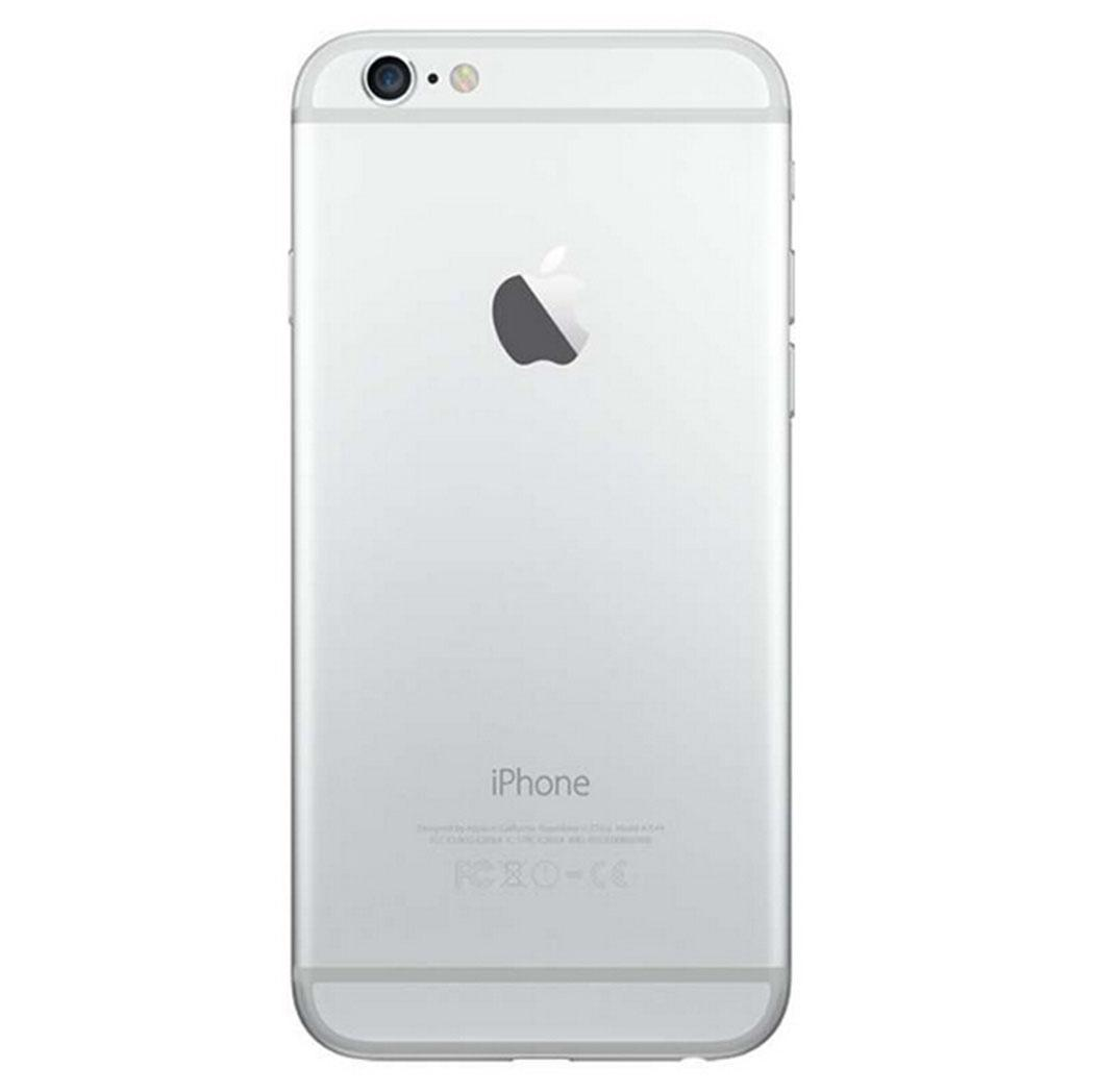 apple iphone 6 6s 6 plus 16gb 64gb 128gb unlocked sim free. Black Bedroom Furniture Sets. Home Design Ideas