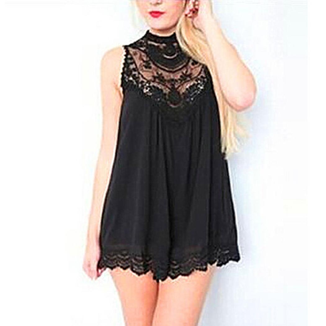 t femmes bobo chic hippie mousseline dentelle robe soir e grandes tailles ebay. Black Bedroom Furniture Sets. Home Design Ideas