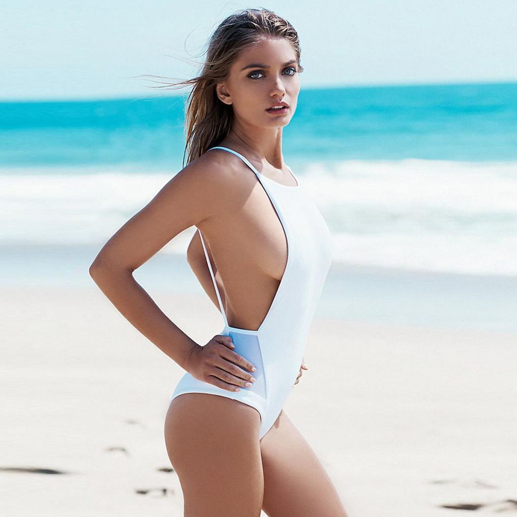 Monokini, Sexy One Piece SwimsuitsMade In Hollywood · Unique Designs · Great Customer Service · Free ShippingBrands: AMI Clubwear, Doorbusters, Forplay, Kandy Kouture, Roma.