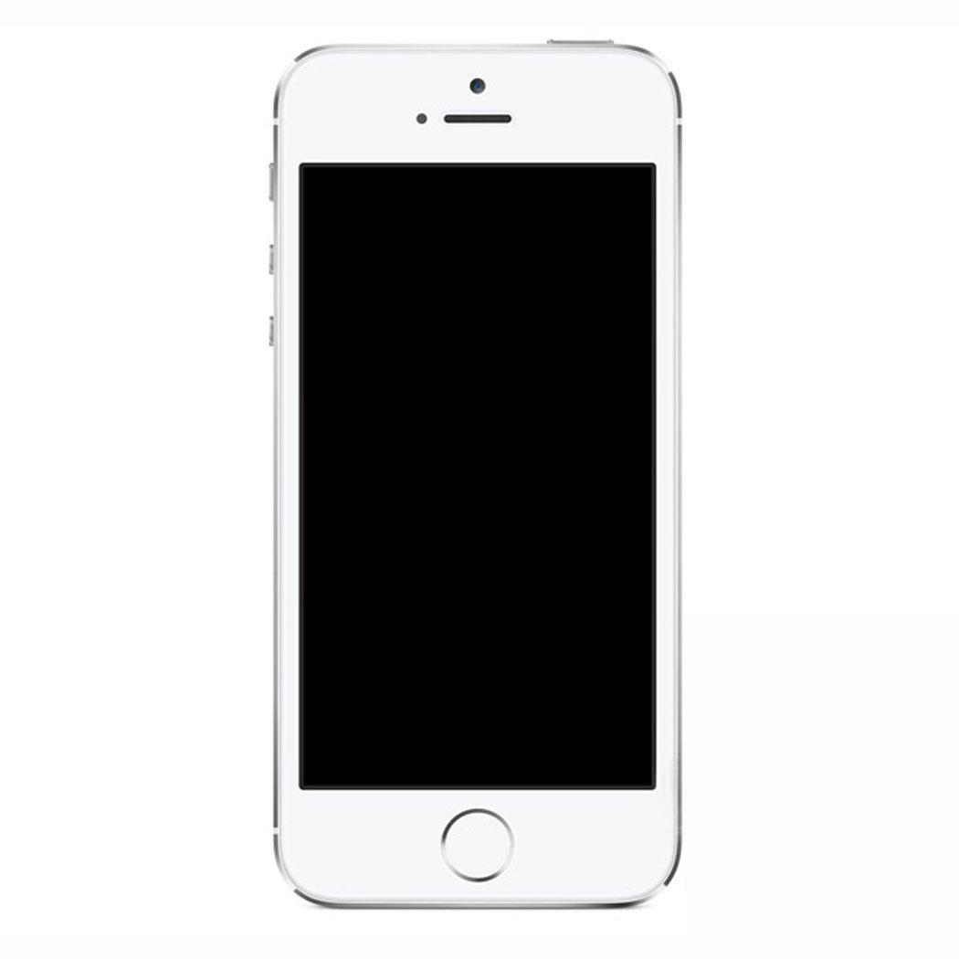 Iphone 5s 32gb Gold Ohne Vertrag Kaufen