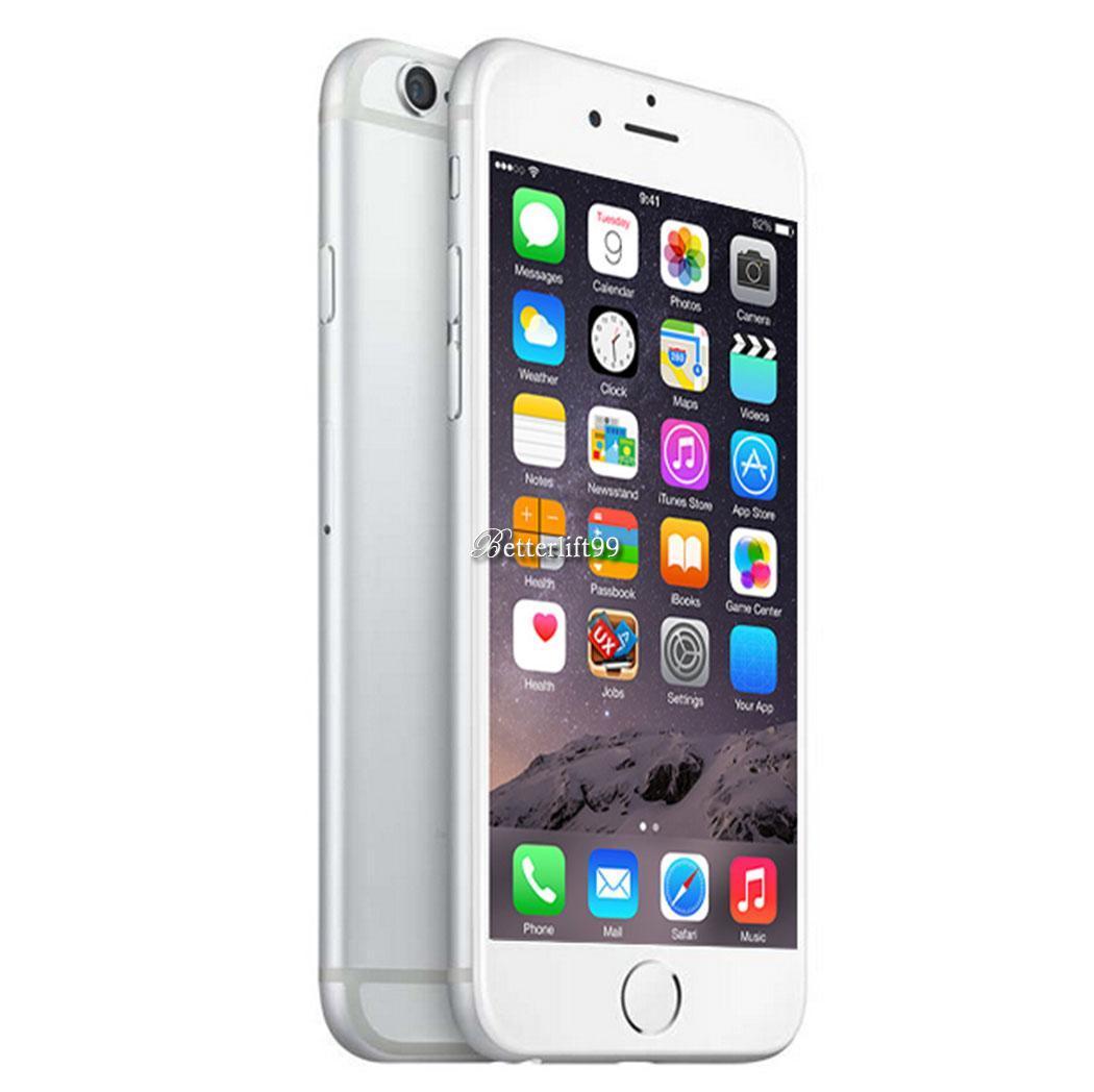 Iphone C Caracteristique Batterie