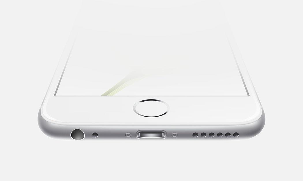 Apple earphones iphone 5s - iphone 6s charger and earphones