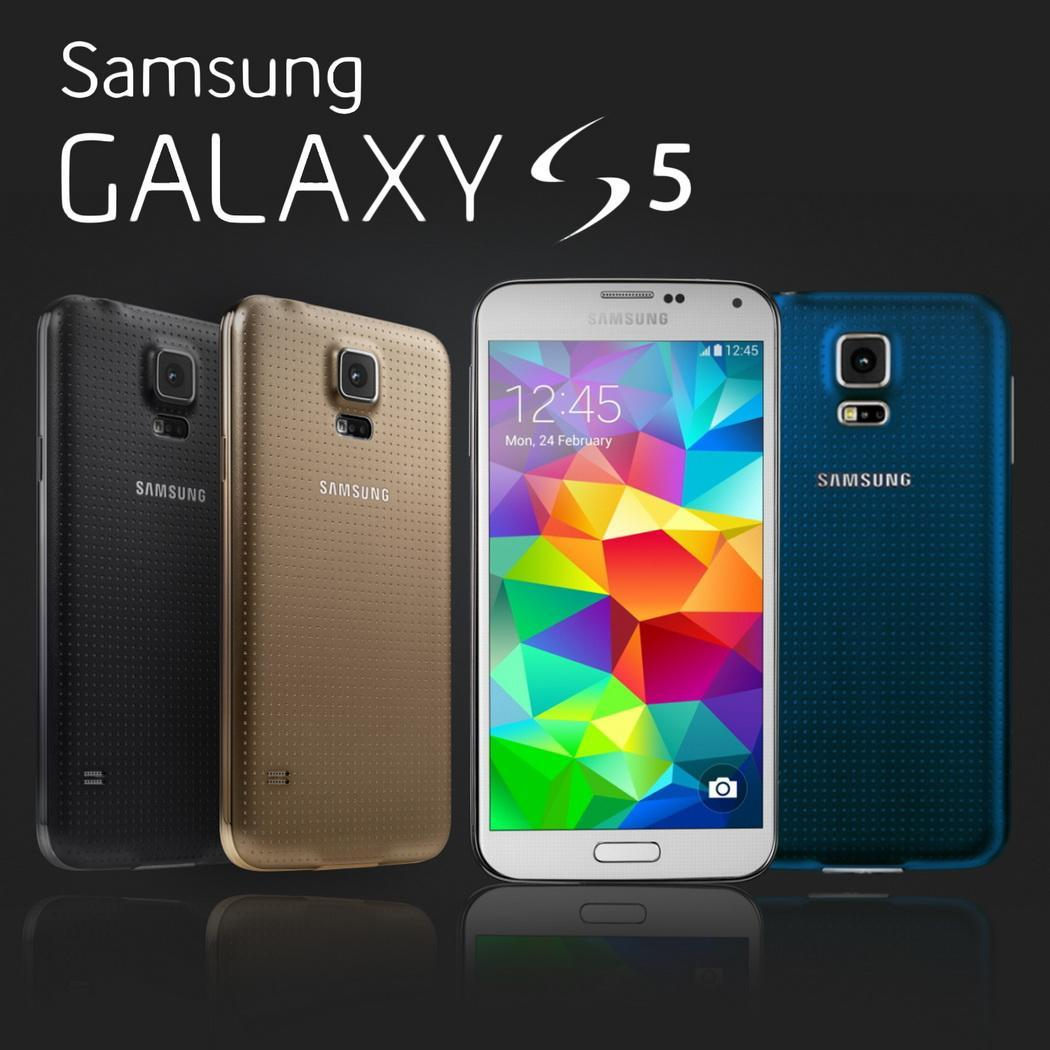 new samsung galaxy s5 g900v verizon unlocked 16gb android. Black Bedroom Furniture Sets. Home Design Ideas