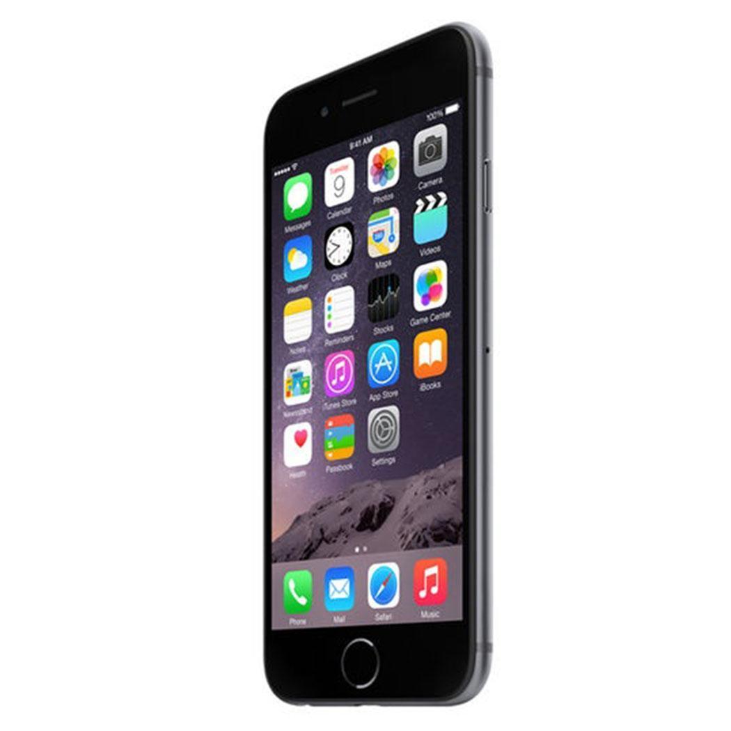 apple iphone 6 16gb 64gb 128gb fabrik entsperrtes. Black Bedroom Furniture Sets. Home Design Ideas
