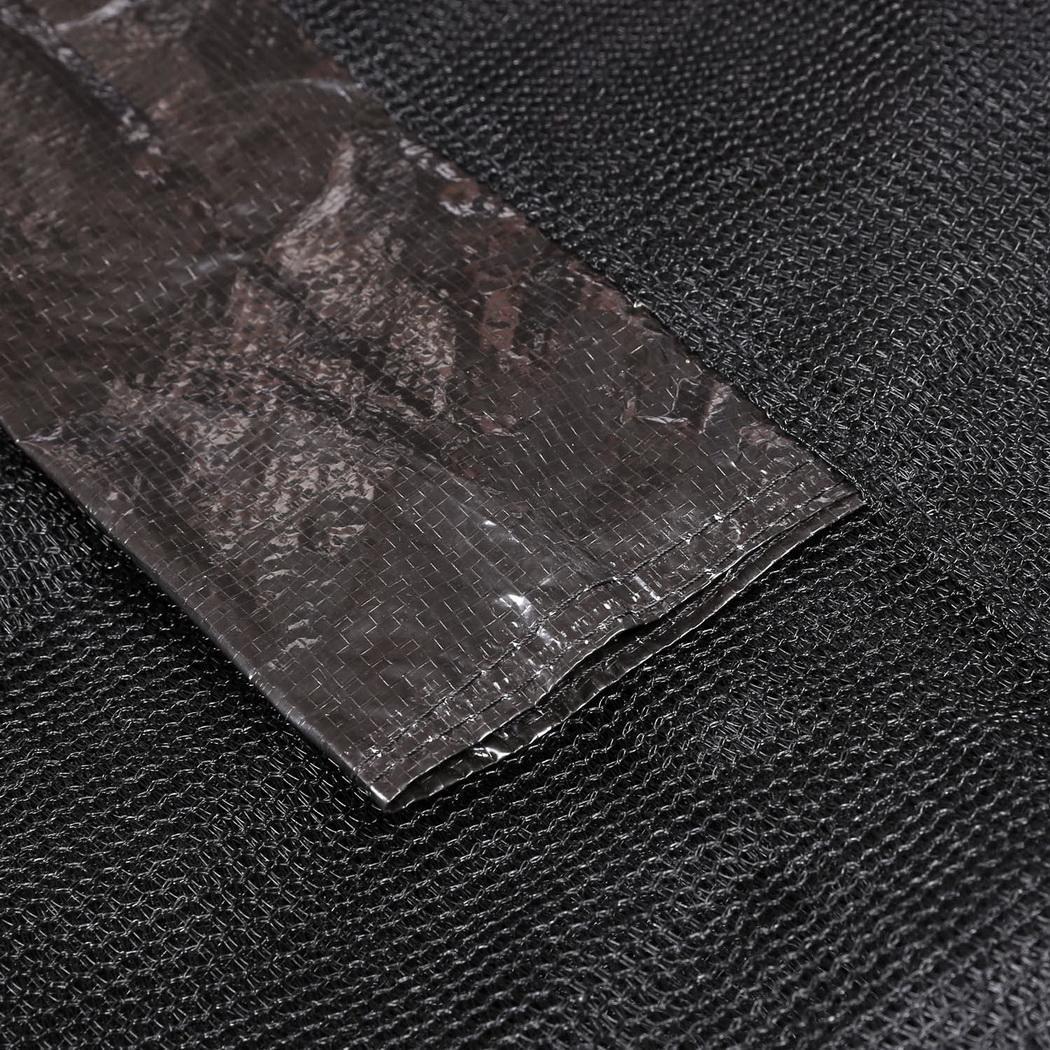 polyester trampolin ersatzteile abdeckung sicherheitsnetz. Black Bedroom Furniture Sets. Home Design Ideas