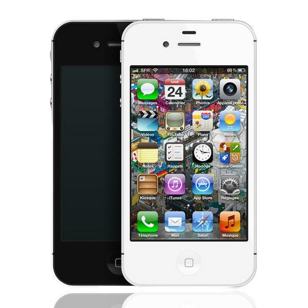 apple iphone 4s 16gb manual