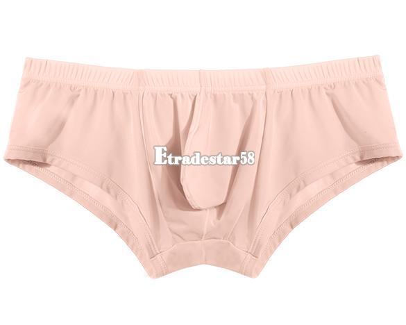 Labios sportslip slip ropa interior bragas hombre m l xl xxl xxxl 7 color etds ebay - Ropa interior xxl ...