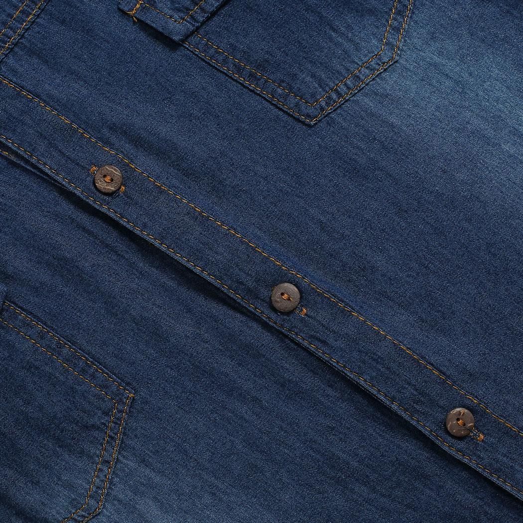 Kleider in Gren 42-60 navabi Onlineshop