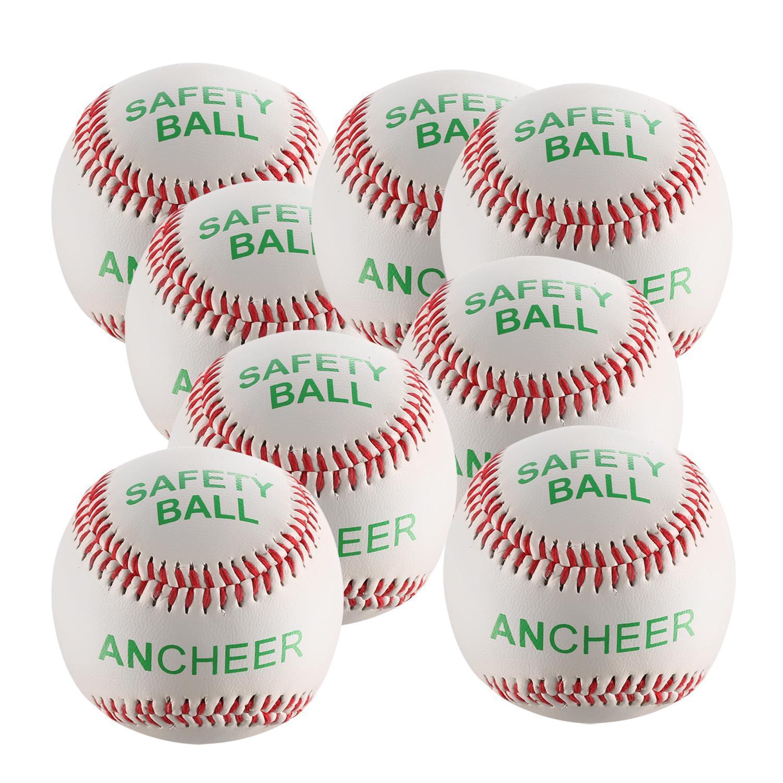 Baseballs - Kmart