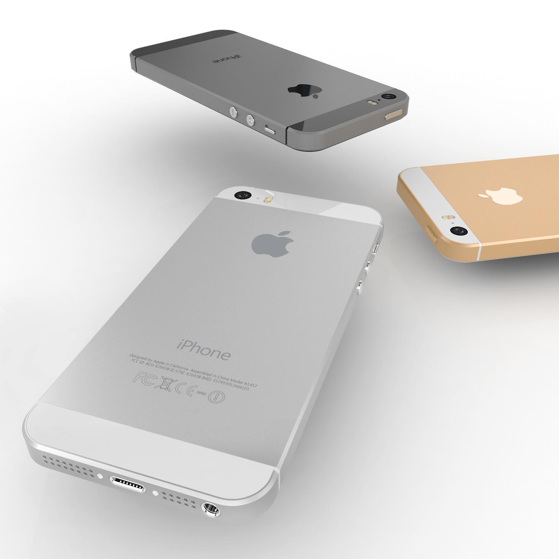 Iphone 5s 16go gris sans empreintes digitales pour for Meilleur ecran 27 pouces pour photo