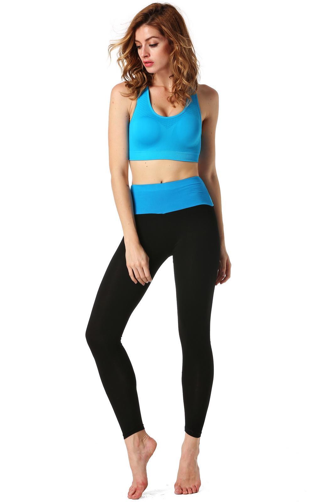 pantalon femme lastique sport yoga gris achat vente pantalon de sport soldes cdiscount. Black Bedroom Furniture Sets. Home Design Ideas